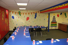 room birthday party room small home decoration ideas amazing room birthday party room small home decoration ideas amazing simple under birthday party room home