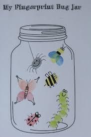 free mason jar printable http avirtuouswoman
