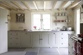 Ideas For Country Style Kitchen Cabinets Design Breathtaking Small Country Kitchen Design Ideas Country Style