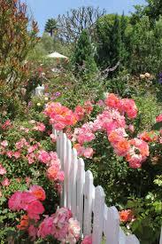 Beautiful Garden Pictures 452 Best Landscape Pictures Images On Pinterest Landscape