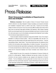 media press release template press release sample media pack