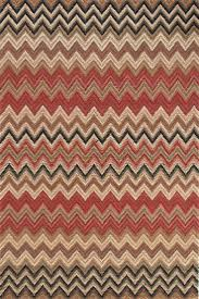 Dash And Albert Outdoor Rugs by 34 Best Dash And Albert Images On Pinterest Dash And Albert