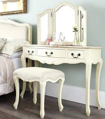 Small Vanity Table For Bedroom Cheap Dressing Table Without Mirror Dressing Table Without Mirror