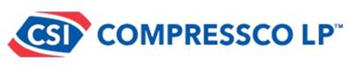 Compressco Partners Lp