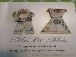 what to give for a wedding gift wedding gift creative of the house what do you give for a