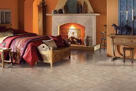 beautiful home interiors jefferson city mo beautiful home interiors carpet jefferson city missouri