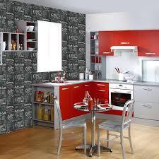 papier peint de cuisine papier peint de cuisine papier peint cuisine moderne peints on