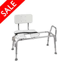 Transfer Chair For Bathtub Get A Sliding Transfer Bench Free Shipping