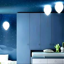 Blue Bedroom Lights Blue Neon Lights For Room Lights Sad Room Follow Back Follow