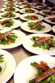 chef de cuisine catering services miami corporate catering corporate catering caterer by chef lars