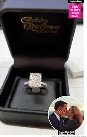 bridal rings company lochte proposes with bridal rings bridal rings