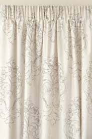 Duck Egg Blue Damask Curtains Curtains Grey Damask Curtains Uk Amazing Damask Curtains Uk