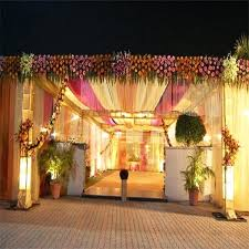 decoration for indian wedding indian wedding home decoration ators ation indian wedding house