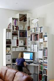 biblioth ue de bureau construction d une biblio et d un bureau intégré de 2mx2 5m faite de