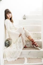 487 best the modest white dress images on pinterest white dress