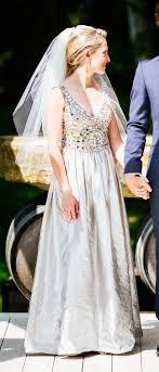 wedding stuff for sale 32 best collette dinnigan bridal images on wedding