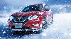 2017 nissan wallpaper 2017 nissan x trail 4k wallpaper hd car wallpapers