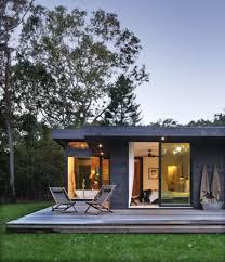 gallery of robins way bates masi architects 1 modern homes