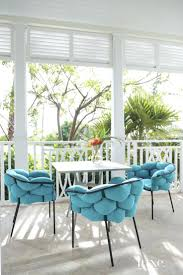 findloka com page 80 cozy dining room banquette images superb