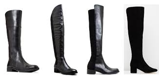 country road womens boots nz styling in the burbs shoes