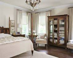 Houzz Bedrooms Traditional - landrum sc residence traditional bedroom atlanta by the