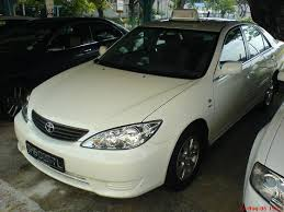 Comfort Maxi Cab Charges Limousine Taxi Singapore Limo Taxicabs Rates Booking Hotline