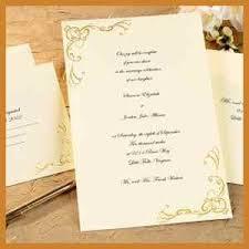 wilton wedding invitations wilton wedding invitations notary letter