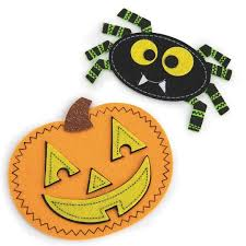 Halloween Crafts For Classroom - 148 best halloween everything images on pinterest halloween