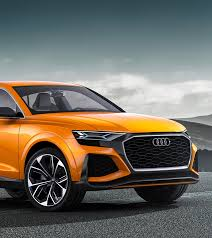 cheapest audi car audi australia official website luxury performance cars