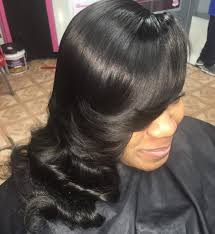 picture of hair sew ins 25 fabulous sew in hairstyles new life of your hair