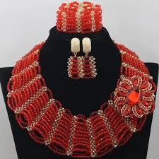 beading necklace styles images Bead making designs in nigeria legit ng jpg