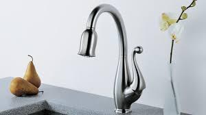 Cool Kitchen Faucet Unusual Kitchen Faucets Kitchen Design Ideas