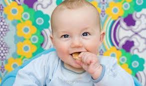 bimbo 13 mesi alimentazione menu settimanale completo per bambini