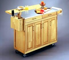 mobile kitchen island units kitchen island mobile portable kitchen island bench melbourne