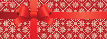 bow wrapping paper snowflake wrapping paper ribbon bow cover snowflake