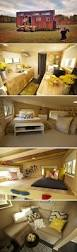 933 best tiny houses images on pinterest tiny living small