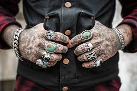 hand with rings images Hands tattoos rings free photo on pixabay jpg