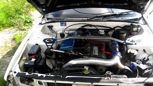 nissan skyline turbo for sale nissan skyline r32 rb20det engine for sale youtube