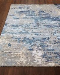 Area Rug 8 X 10 8x10 Rugs U0026 8x10 Area Rugs At Horchow