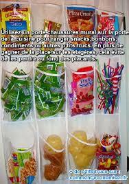 comment bien ranger une cuisine astuces pour ranger sa maison gilbertschools info