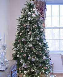 christmas tree classic fraser fir christmas tree tree classics