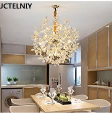 Living Room Pendant Lighting Pendant Light Ls Living Room Led L Spherical Fashion
