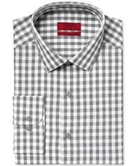 alfani mens dress shirts at macy u0027s mens apparel