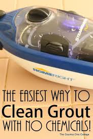 36 best how to clean grout images on grout cleaning