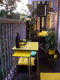 small balcony decorating ideas on a budget download cheap balcony ideas gurdjieffouspensky com
