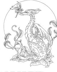 coloring pages dragon mania legends 299 best color me pretty mermaids dragons images on pinterest