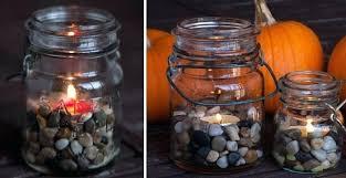 how to make fairy lights how to make mason jar lights amazon mason jar string lights