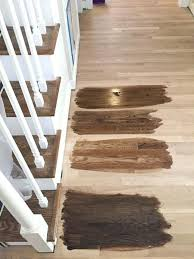 Hardwood Floor Refinishing Pittsburgh Hardwood Floor Refinishing Cost Pittsburgh Reviews Floor For