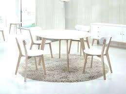 table et chaises salle manger table chaise salle a manger ensemble table a manger chaises ensemble