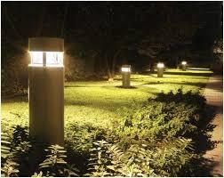 Patio Light Fixtures Outdoor Patio Lighting Fixtures Lovely Lighting Outdoor Overhead